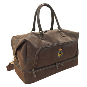Legacy Legends Holdall