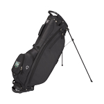 6053 Wilson Ionix SL Carry Blank Logo Bag