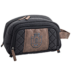 6079 Signature - Wash Bag