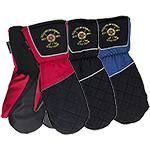 6518 Storm Winter Mitts