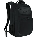 7075 Nike Departure III Back Pack (GA0254-001)