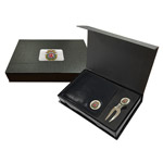 7277 Brecon Gift Box 5